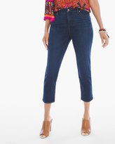 Chico's Crop Jeans