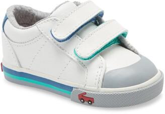 See Kai Run Waylon Sneaker