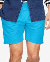Polo Ralph Lauren Men's Hawaiian Swim Shorts