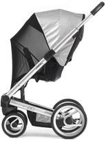 Mutsy 'Igo' Stroller Seat UV Cover