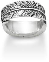 James Avery Jewelry James Avery Birds of a Feather Ring
