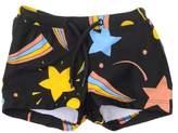 Mini Rodini Swimming trunks