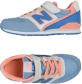 New Balance Low-tops & sneakers - Item 11208158