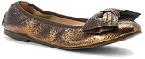 French Sole Women's Orleans
