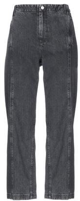 Rachel Comey Denim pants