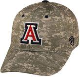 Top of the World Adult Arizona Wildcats Digital Camo One-Fit Cap