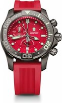 Victorinox Professional Dive Master 500M Men's Quartz Watch 241422