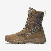 "Nike SFB 8"" Field Realtree Men's Boot"
