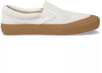 Vans Slip-On Pro Shoes