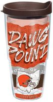 Tervis Cleveland Browns Statement 24-Ounce Tumbler