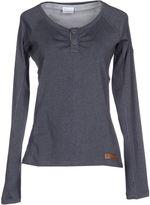 Columbia T-shirts - Item 37706551