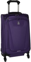 Travelpro Maxlite 4 - 21 Expandable Spinner Luggage
