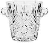 Godinger Dublin Ice Bucket/Wine Cooler