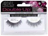 Ardell Black Double Up Wispies
