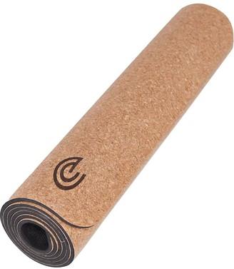 Evveervital Evveerlux Cork Yoga Mat
