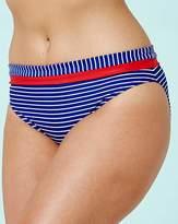 Panache Swim Britt Fold Pant