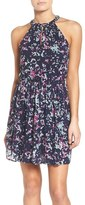 Greylin Women's Taylor Silk Dress