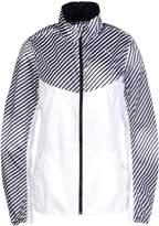 Puma Jackets - Item 41624882