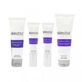 Skinstitut Revitalising Kit