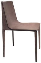 Mobital Lux Dining Chair