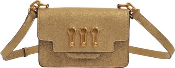 Sonia Rykiel Grenelle handbag