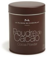 La Maison du Chocolat Cocoa Powder