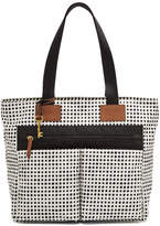 Fossil Bailey Tote
