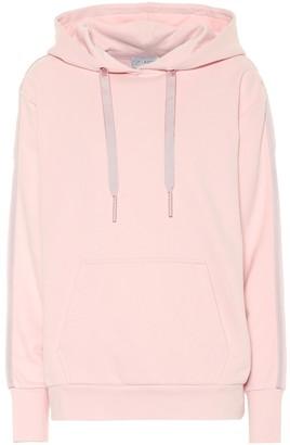 Ernest Leoty Noemie cotton hoodie