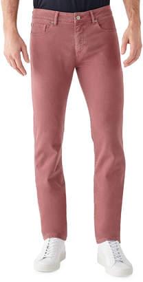 DL1961 DL 1961 Men's Nick Slim-Leg Stretch-Denim Jeans