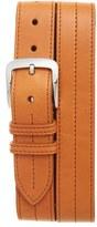 Shinola Men's Leather Belt