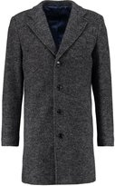 Selected Homme Classic Coat Black