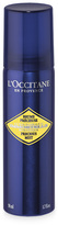 L'Occitane Immortelle Precious Mist 50ml