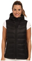 Oakley Juliett Down Vest