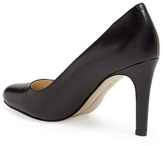 Nine West 'Gramercy' Pump