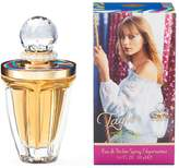 Taylor Swift Taylor by Women's Perfume