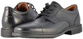 Rockport Dressports Luxe Cap Toe Ox Men's Lace Up Cap Toe Shoes