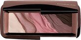 Hourglass Women's Modernist Eyeshadow Palette