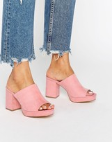 Truffle Collection Truffle Platform Mule