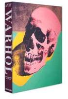 Assouline Andy Warhol Book
