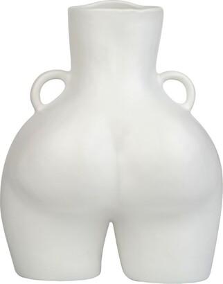 Anissa Kermiche Love Handles Vase (31cm)