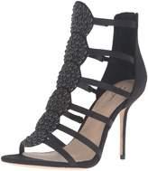 Vince Camuto Imagine Women's Reya Dress Sandal