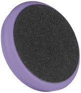 Conair True Glow 2-pk. Sonic Pedicure Replacement Callus Softener & Polisher
