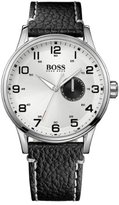 HUGO BOSS Watch 1512722