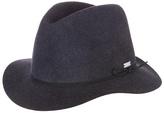 Coal The Drifter Hat