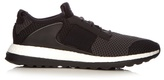 Adidas By Day One Ado Pure Boost Zg Trainers