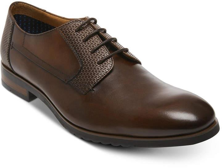 496f613dee7 Men Lansing Lace-Up Oxfords Men Shoes