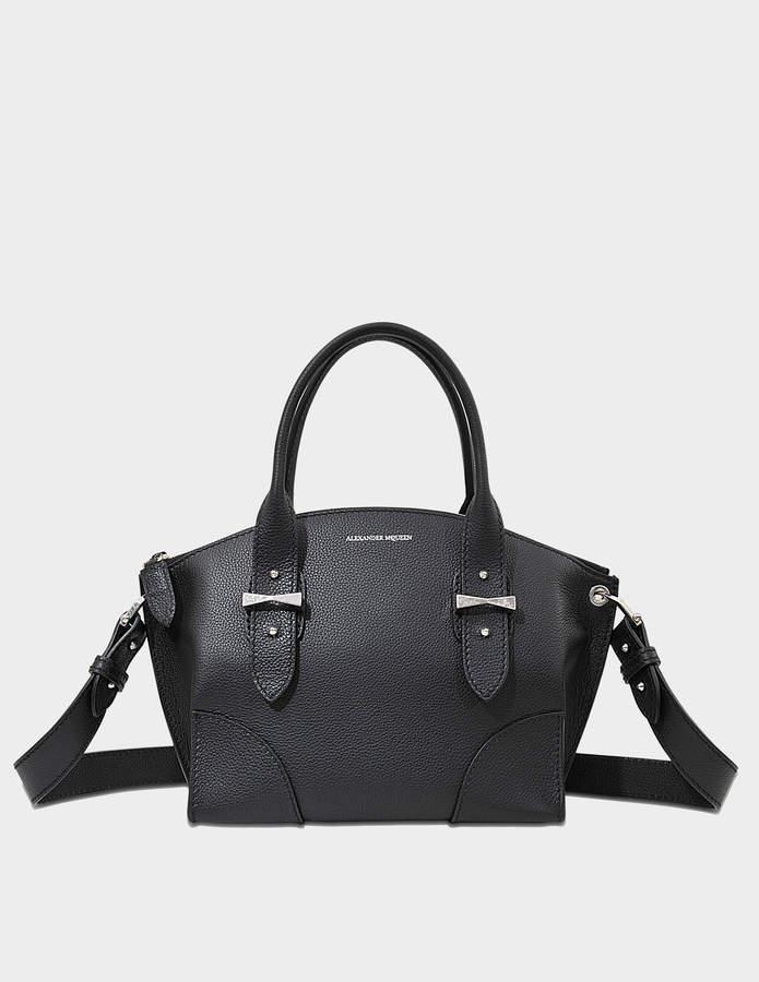 Alexander McQueen Small Legend bag