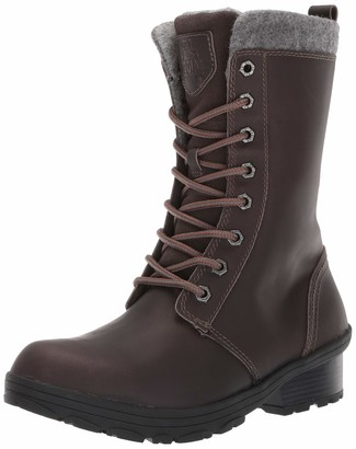 Kodiak Women's Marcia Arctic Grip Ankle Boot