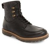 Birkenstock Men's Timmins Split Toe Boot