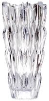 Nachtmann Quartz Vase